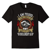 I Am Proud Of Many Things But Nothing Beats Being A Grandpa