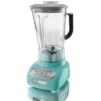 KitchenAid | 5-speed Blender
