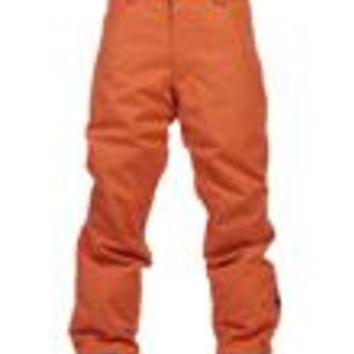 Ride Madrona Snowboard Pants
