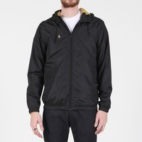 Forwarder Jacket