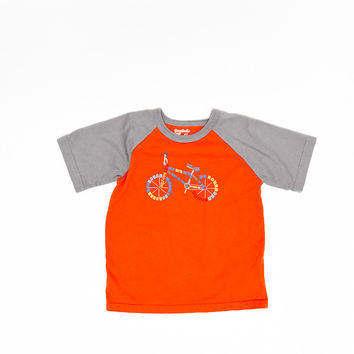 Garanimals Baby Boy Size - 4T