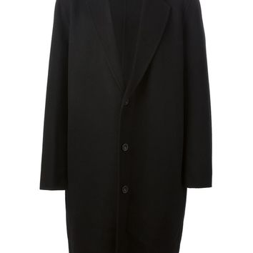 Acne Studios 'Charles' oversized coat