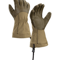 Cold WX Glove SV / Men's / Gloves / Arc'teryx LEAF / Arc'teryx LEAF
