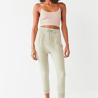 Calvin Klein Modern Cotton Jogger Pant | Urban Outfitters