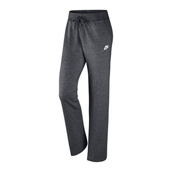 Nike® Oh Fleece Pants