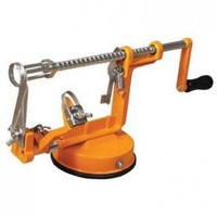 Weston 83-2015-W Apple Peeler