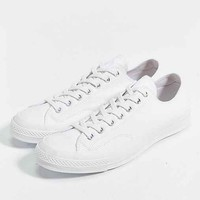 Converse Chuck Taylor All Star 70s Mono Low-Top