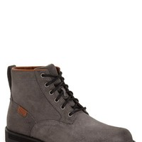 Men's Keen 'The 59' Plain Toe Boot,