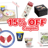 Now Get Flat 15% OFF on all Kitchen Ware Items at HAMEE. Limited Period Offer. Shop Now!!