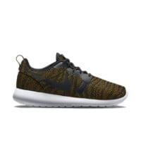 Nike Roshe One Knit Jacquard Women's Shoe