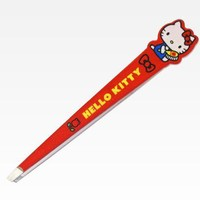 Hello Kitty Tweezers: Classic