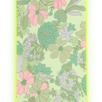 Marc by Marc Jacobs Drew Blossom iPhone 5 Case | SHOPBOP