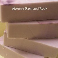 Black Cherry Soap on Luulla