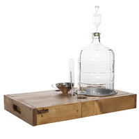 Tall Boy 3-Gallon Home-Brewing Kit