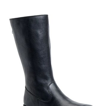 Women's Born 'Minnola' Boot,