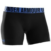 Under Armour Block It Compression Short - Women's at Foot Locker