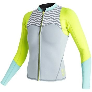 Roxy Surf Top