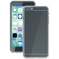 "Body Glove Iphone 6 Plus 5.5"" Prizm Case (clear)"
