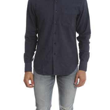Naked & Famous Regular Shirt