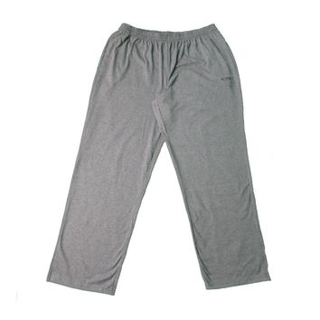 C9 by Champion Men's Jersey Pant