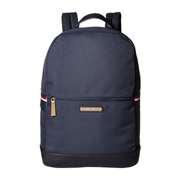Tommy Hilfiger Aiden Nylon Backpack at 6pm.com
