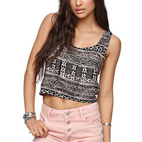 Bullhead Denim Co High Rise Exposed Button Shorts at PacSun.com