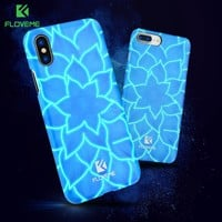 Original Phone Case For iPhone X 8 8 Plus