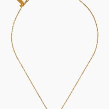 Kate Spade Cause A Stir Mini Pendant