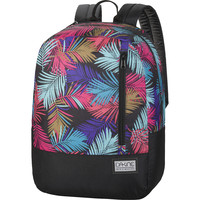 DAKINE Jane 23L Backpack - Women's - 1400cu