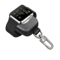 Portable Wireless Apple Watch Charger