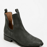 Jeffrey Campbell Ferry Dipped Ankle Boot
