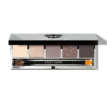 Greystone Eye Palette | BobbiBrown.com
