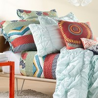 Nordstrom at Home 'Rizzy' Bedding Collection | Nordstrom