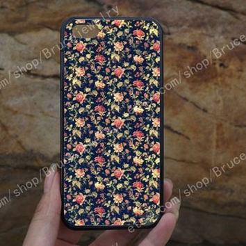 Mandala iPhone Case,iphone case,samsung case,iPhone 5C 5/5S 4/4S,samsung galaxy S3/S4/S5,Personalized Phone case
