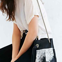 Eleven Thirty Christie Bucket Bag-