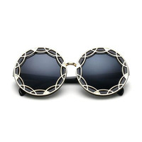 The Kaleidoscope Sunglasses