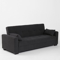 Assembly Home York Convertible Sofa - Urban Outfitters