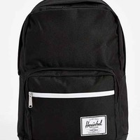 Herschel Supply Co. Pop Quiz Tonal Backpack