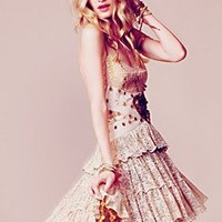 Dresses - The Dress Shop at Free People
