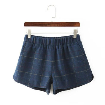 Women's short skirts.Fashion New.Adjustable Size S M L.HOT SALES.ONS = 4486743236