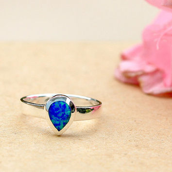 Opal Ring,Geode ring,gemstone ring,Agate ring,Mothers day gift,Mother ring,Mom jewelry,Woman ring,Stone ring,Unique ring,Handmade Ring
