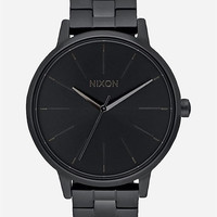 NIXON Kensington Watch | Watches