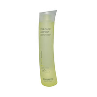 Giovanni Cleanse Body Wash Cucumber Song  10.5 Fl Oz
