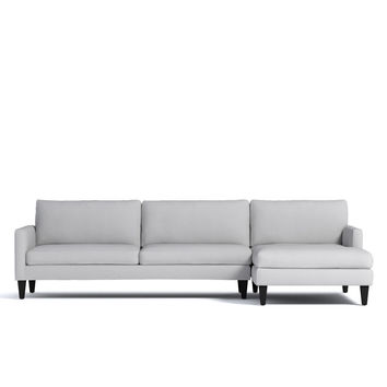 Formosa Sectional