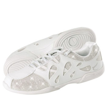 Team Cheer Allusion Adult | Cheerleading Shoes | Team Cheer