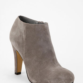 Kimchi Blue Marquee Ankle Boot
