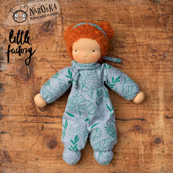 Best Curly Haired Dolls Products On Wanelo