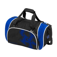 Kentucky Wildcats NCAA Locker Duffel