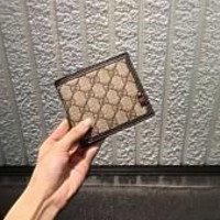 24 GUCCI AAA wallets 288177 Gucci outlet cheap GUCCI AAA wallets enjoy