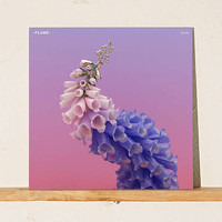 Flume - Skin LP | Urban Outfitters